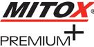Mitox Premium Plus