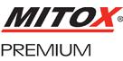Mitox Premium