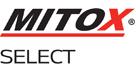 Mitox Select