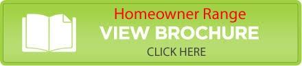 View Weibang homeowner brochure online