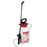 Shop garden sprayers